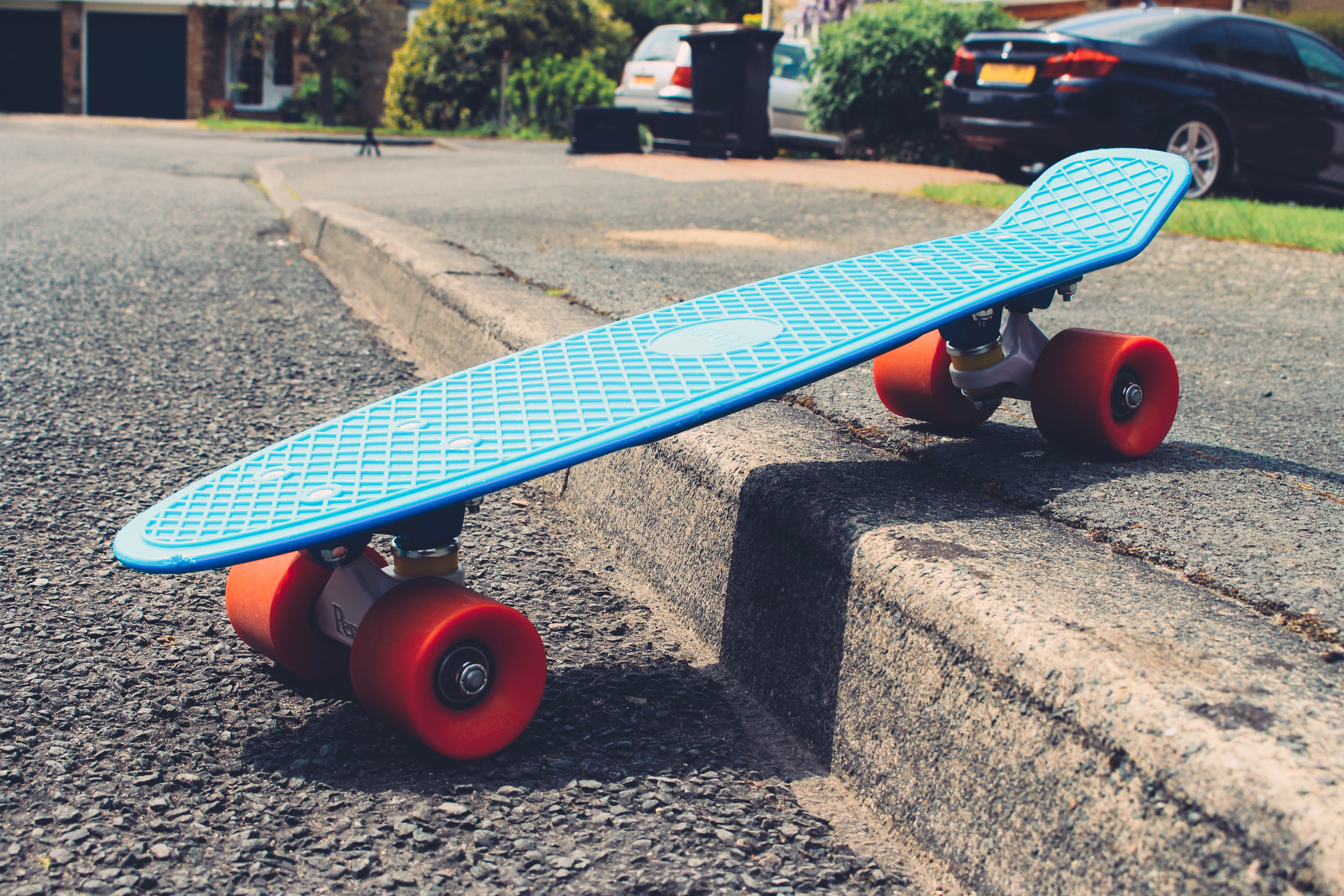 The gallery for --> Penny Board Wallpaper Tumblr